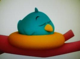 File:Sleeping like a baby by porygon2z-d4jlz1o.jpg