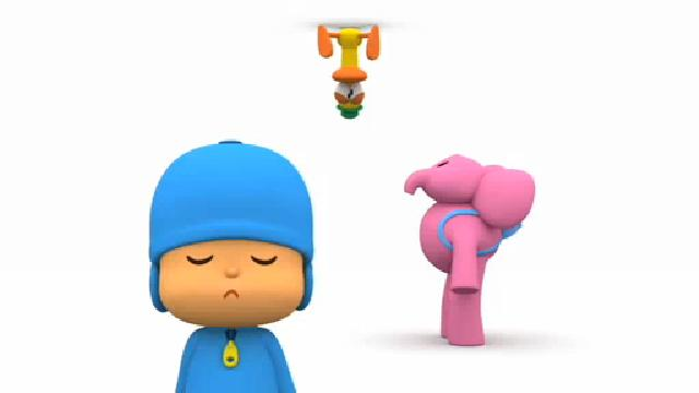 File:Pocoyo - Upside Down (S02E011).jpg