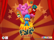 Wallpaper-pocoyo8