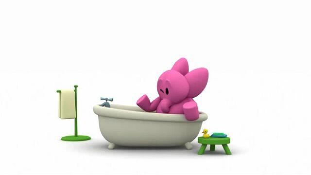 File:Let's Go Pocoyo ! - Elly's Bath (S01E20) - YouTube5.jpg