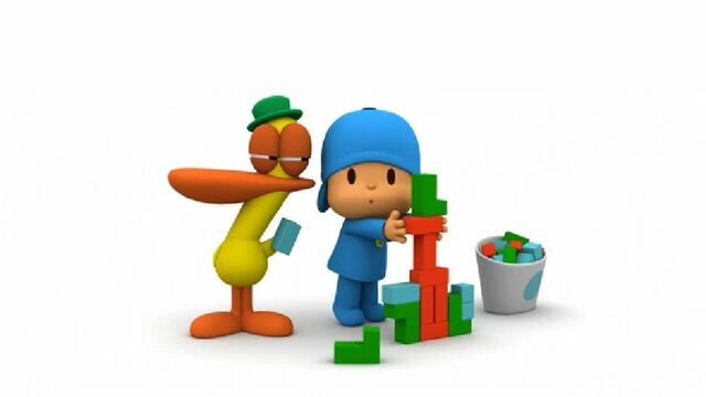 File:Let's Go Pocoyo ! - The Great Tower (S01E17) - YouTube5.jpg