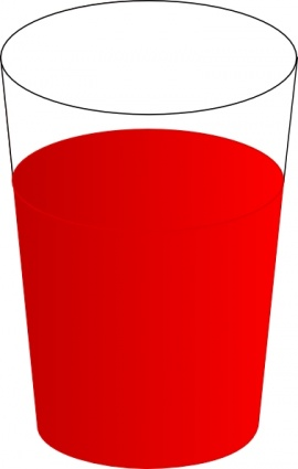 File:Drinking-glass-with-red-punch-clip-art.jpg
