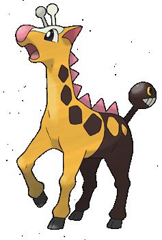 File:203 Girafarig Art.png