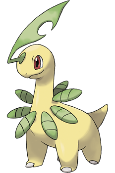 File:153 Bayleef Art.png
