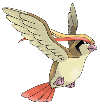 File:018 Pidgeot Art.png