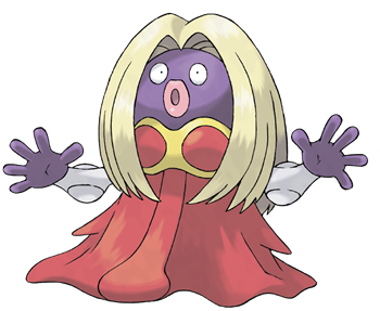 File:124 Jynx Art.png