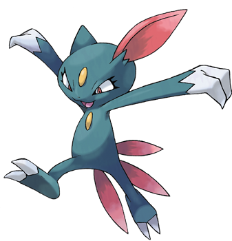 File:215 Sneasel Art.png