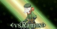 VS Ramos