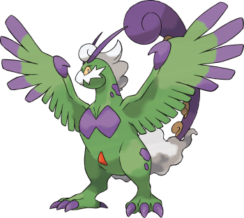 File:641 Tornadus Therian Forme Art.png