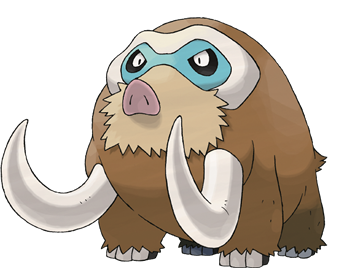 File:473 Mamoswine Art.png