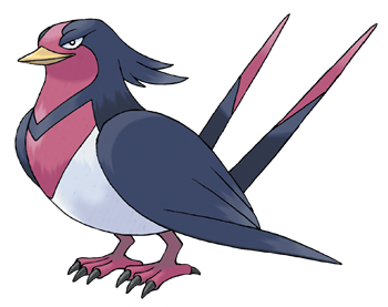 File:277 Swellow Art.png