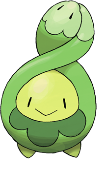 File:406 Budew Art.png