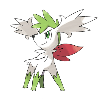 File:492 Shaymin Sky Forme Art.png