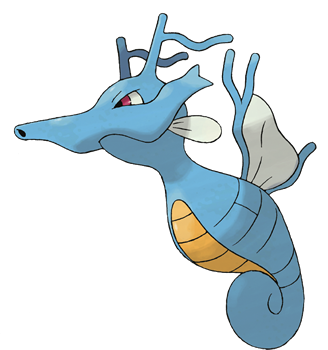 File:230 Kingdra Art.png