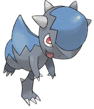 File:408 Cranidos Art.png