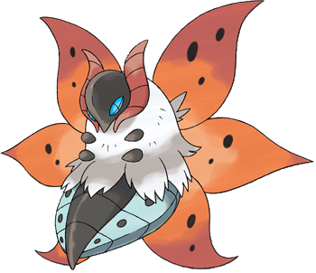 File:637 Volcarona Art.png