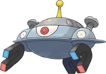 File:462 Magnezone Art.png