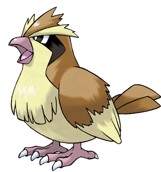 File:016 Pidgey Art.png