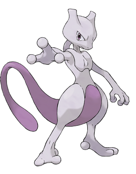 File:150 Mewtwo Art.png