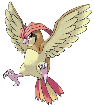 File:017 Pidgeotto Art.png
