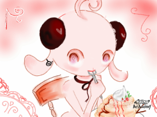 File:ShiruSweets.jpg