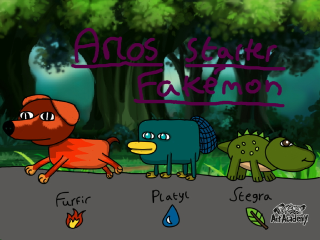 File:Starters in colour.jpg
