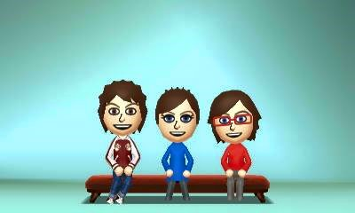 File:Aiden, Nadia and Shawn.jpg