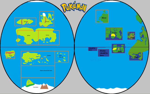 File:PokeEarth World Map Remake 2.png