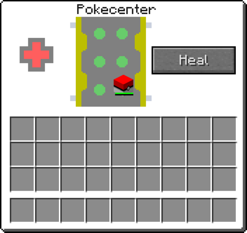 File:Pokecenter.png