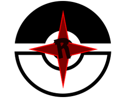 Red Emblem