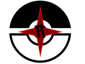 File:Red Emblem.png