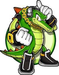 File:Sonic 13.jpg