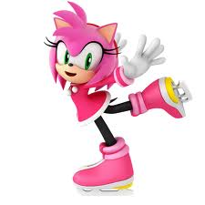 File:Sonic 11.jpg
