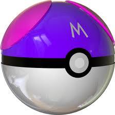 File:Masterball.jpg