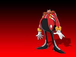 File:Sonic 12.jpg