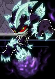 File:Sonic 5.jpg