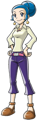 File:Leanne.png