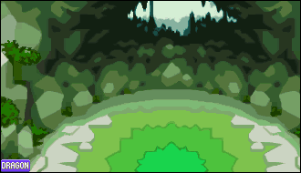 File:Dragonfield.png