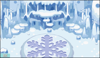 File:Icefield.png