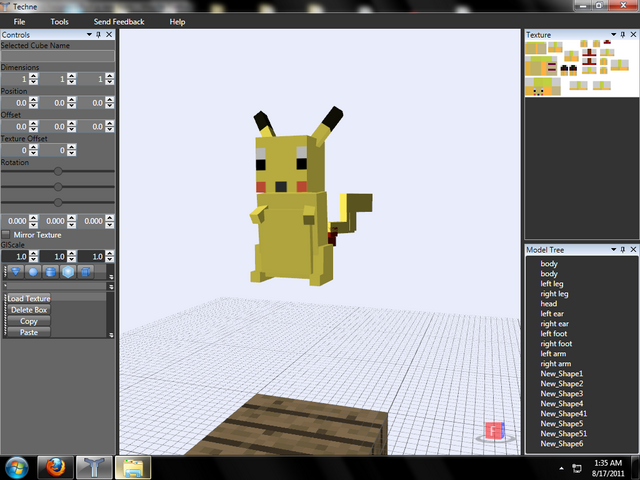 File:Pikachu picture.png