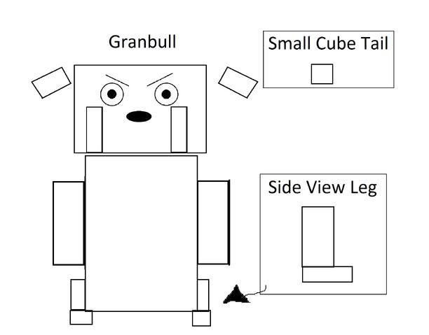 File:Granbull.png