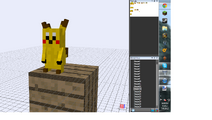 Pikachu123