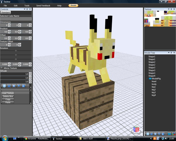 File:Pikachu2.png
