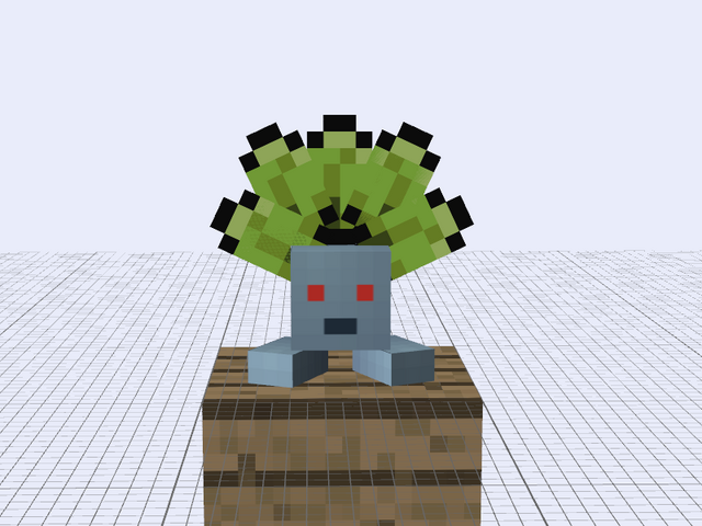File:Oddish (Created by Haunts).png