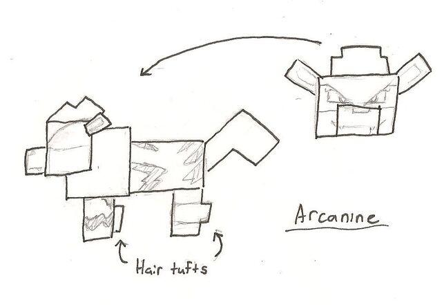 File:Arcanine3.jpg