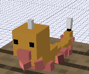 File:Weedle2.png