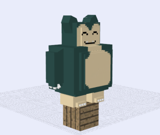 File:Snorlax2.png