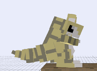 File:Sandshrew.png