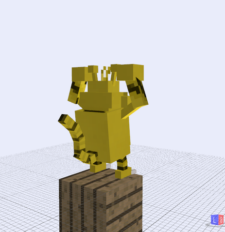 File:Electabuzz2.png
