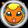 Thumbnail for version as of 01:04, September 12, 2015